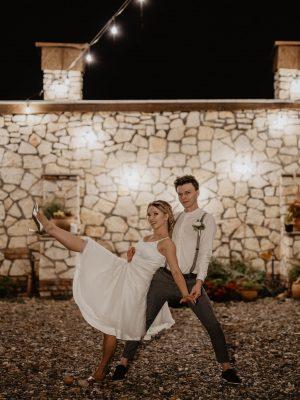 Pierwszy taniec 3